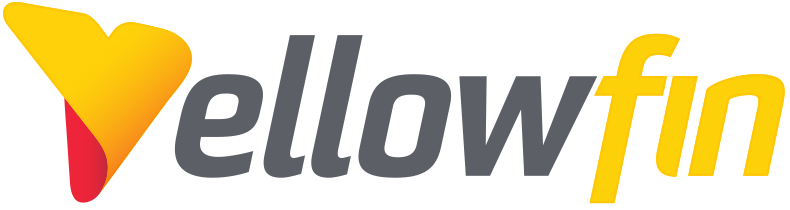 Yellowfin Japan株式会社